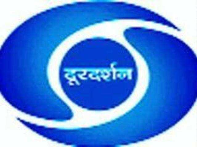 Doordarshan Free Dish service upgrades to new platform - The