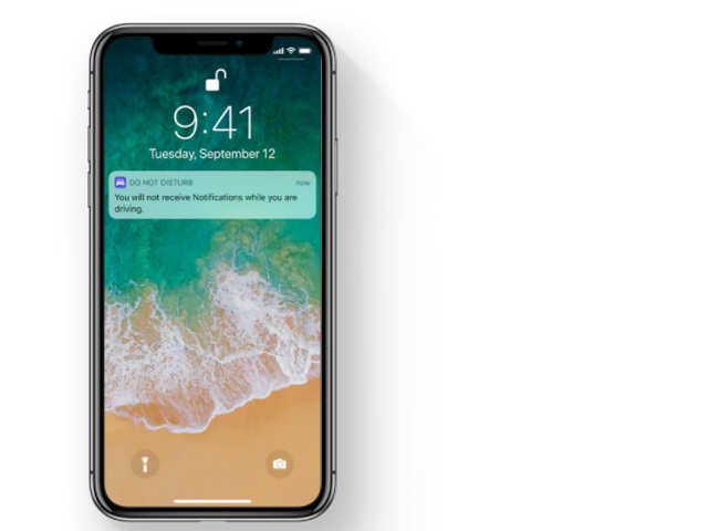 These iOS 11 secret features will make you want to update