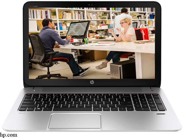 Gadget Review: HP Stream 11, a compact laptop for frequent