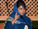 GST rollout in J&K will be written in golden words: Mehbooba Mufti