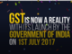 Watch: How to apply for a new GST registration