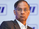 Seshasayee hits back at Infosys founder Murthy
