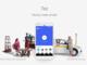 Watch: Google launches digital payments service 'Tez'