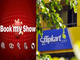 Watch: Flipkart in talks to buy minority stake in BookMyShow