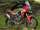 Autocar show: 2018 Honda Africa Twin DCT first ride review