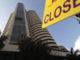 Sensex falls 219 pts, Nifty50 ends at 10,527