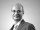 ETMarkets Special Podcast: Kenneth Andrade's strategy for this market