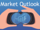 ETMarkets Evening Podcast: What is dragging the market down?