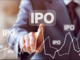 Market Watch: Is IPO mart the place to be now?