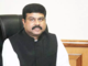 Dharmendra Pradhan invites global investors to be part of India's renewable energy journey