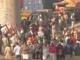 Dilli Chalo protest: Farmers gathered at Tikri border refuse to head to Delhi protest site
