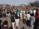 Dilli Chalo protest:  Govt invites farmers' unions for talks at Vigyan Bhavan