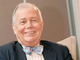 ETMGS 2021: Jim Rogers asks investors to not follow hot tips