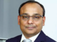 Looking at both organic and inorganic acquisitions: Dinesh Agarwal, IndiaMART InterMesh