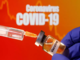 Covid-19: Now get vaccinated 24x7 at your convenience, says Harsh Vardhan