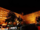 Govt plans to disinvest ITDC's Ashok hotel in Delhi with a long 60-year lease
