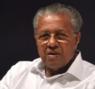 Kerala extends lockdown till May 23 to curb COVID spread