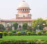 Ban on pet coke and furnace oil: Supreme Court to hear matter on December 13